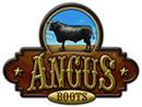 Angus Boots
